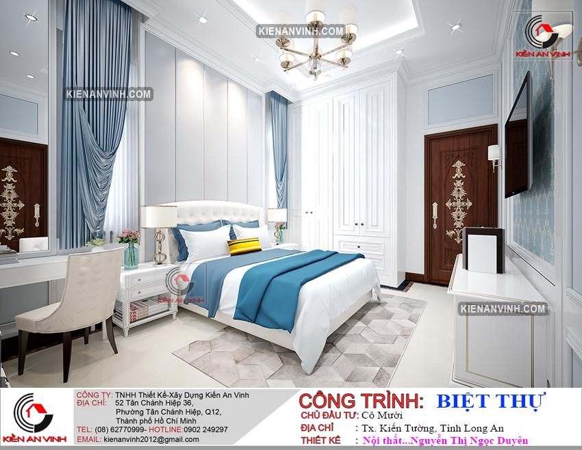 mẫu-thiết-kế-biệt-thự-3-tầng-mái-thái-BT263-31
