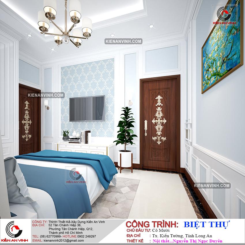 mẫu-thiết-kế-biệt-thự-3-tầng-mái-thái-BT263-32