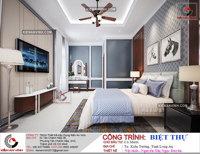 mẫu-thiết-kế-biệt-thự-3-tầng-mái-thái-BT263-34