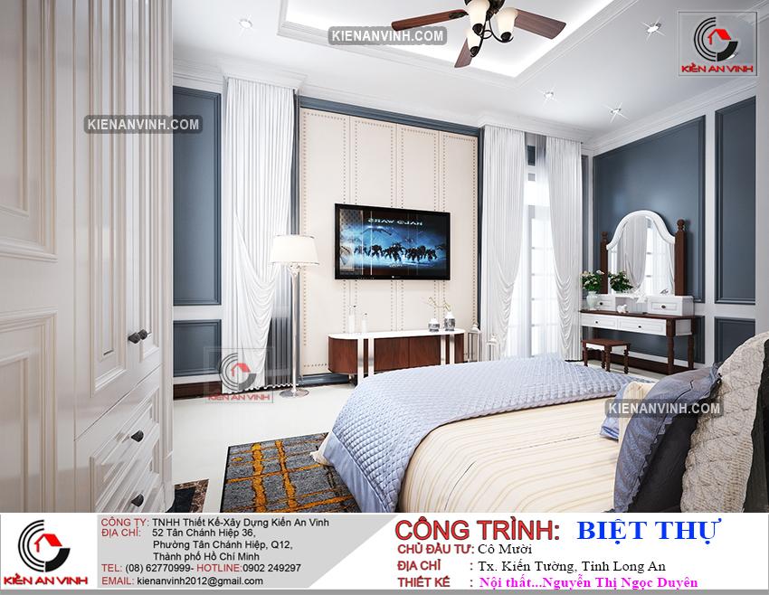 mẫu-thiết-kế-biệt-thự-3-tầng-mái-thái-BT263-36