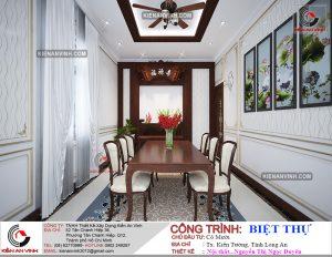 mẫu-thiết-kế-biệt-thự-3-tầng-mái-thái-BT263-37