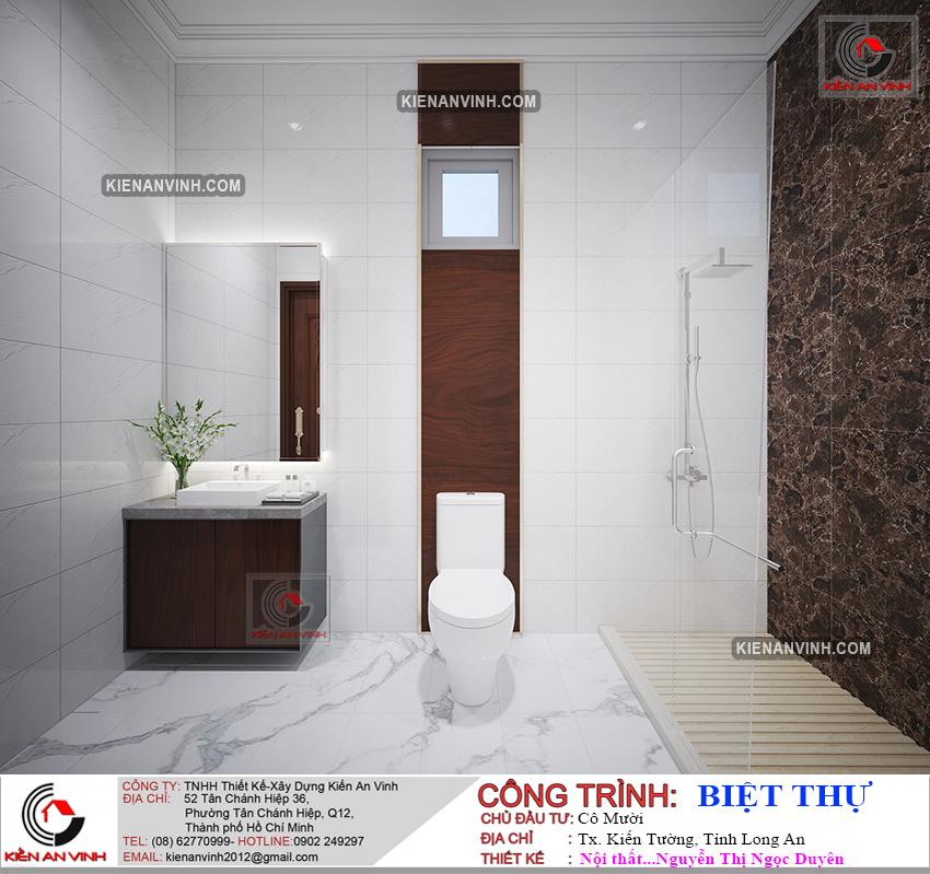 mẫu-thiết-kế-biệt-thự-3-tầng-mái-thái-BT263-39