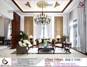 mẫu-thiết-kế-biệt-thự-3-tầng-mái-thái-BT263-7