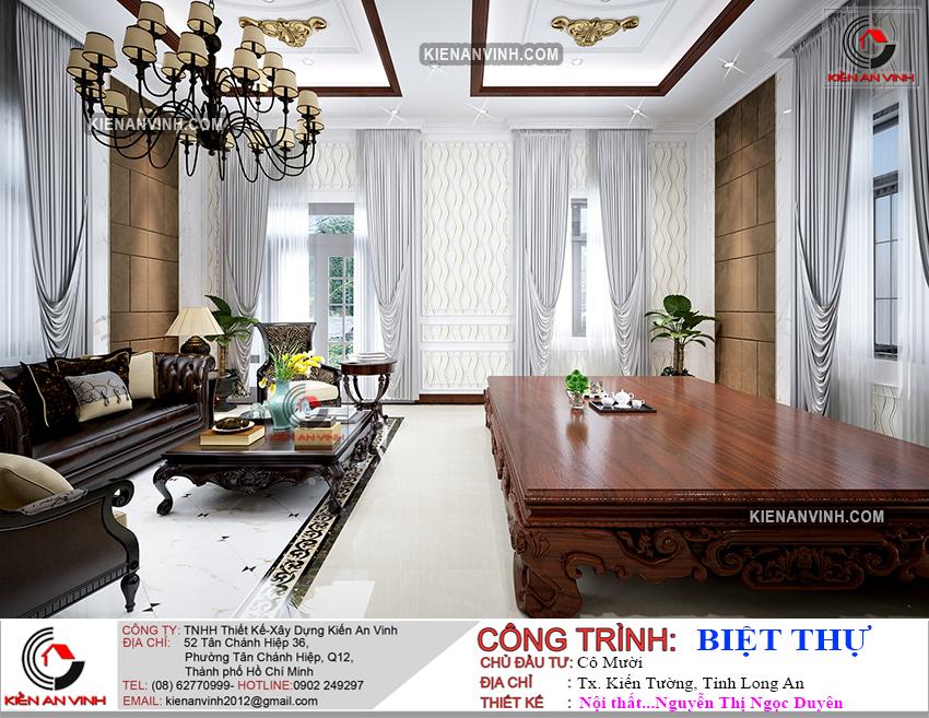 mẫu-thiết-kế-biệt-thự-3-tầng-mái-thái-BT263-8